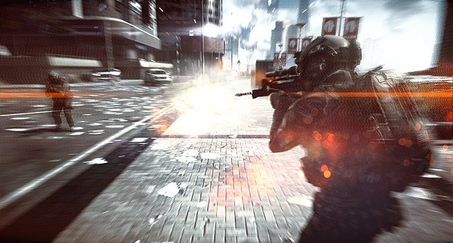 bf4-weapn4