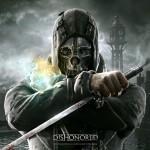 ゲーム賞を総なめした「Dishonored(ディスオナード)」がHDで蘇る!