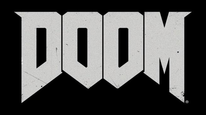 doome-0963