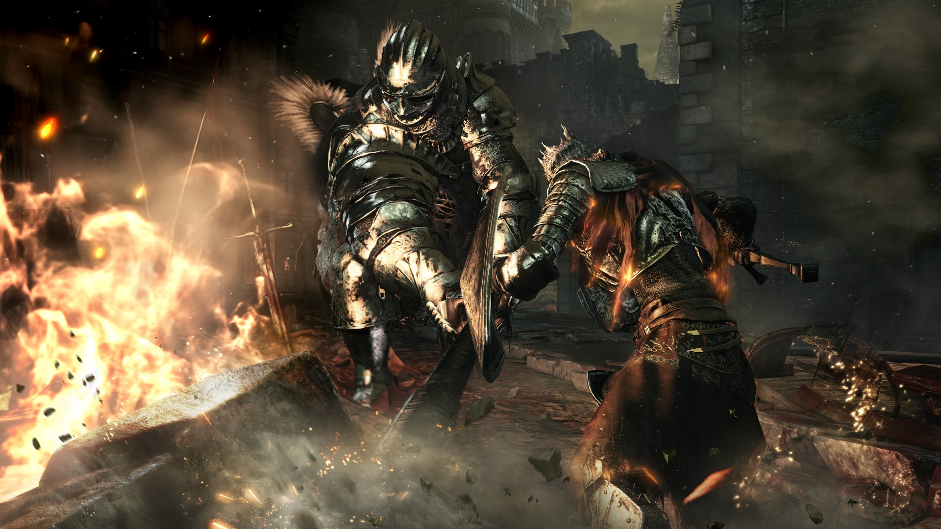 ds3-action