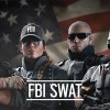 アメリカ特殊部隊SWATになりきれる「Rainbow Six Siege」の新着情報が公開!