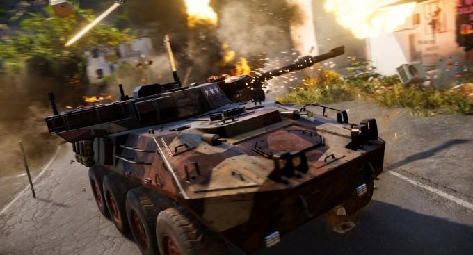 justcause3-tank998