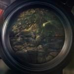 狙撃を楽しむFPSの新作「スナイパーゴーストウォリアー3」が公開!