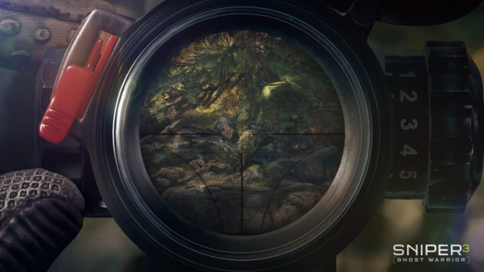 snipe-001