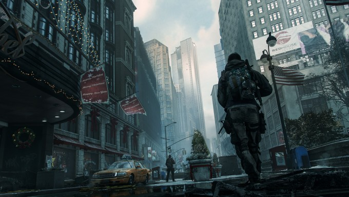 thedivision-01