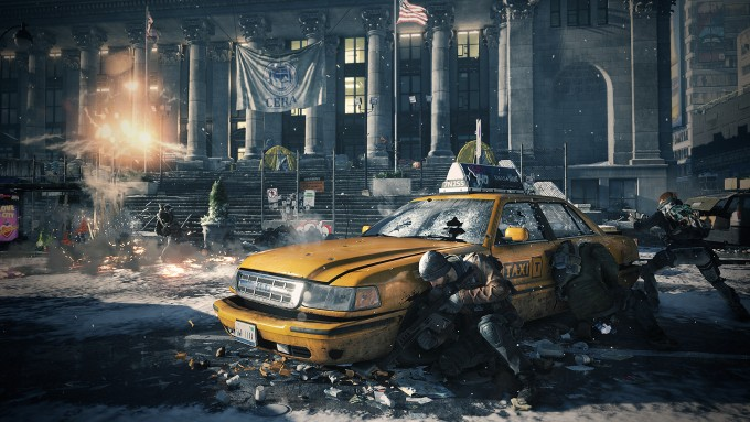thedivision-02