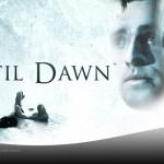 PS4独占新作タイトル「Until Dawn -惨劇の山荘-」が超ホラー!!