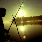 釣りがしたいけど時間とお金がない人必見!家に居ながら出来る釣りゲーム!