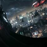 今話題の「バットマン アーカム・ナイト」ってどんなゲーム?面白いの?