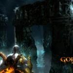 ゴッドオブウォーの新作は「GOD OF WAR III Remastered」で追加要素もある!