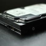 PS4とXboxOneで動作検証済、データ保存に最適なHDDはコレ!