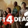 とにかくゾンビを撃ちまくりたい人に「LEFT 4 DEAD 2」がおすすめ!!