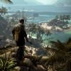 この夏おすすめのゲームソフト!!「Dead Island(デッドアイランド)」