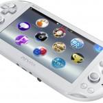 PS4は外でも遊べる!「Vita」があればリモートプレイが可能!