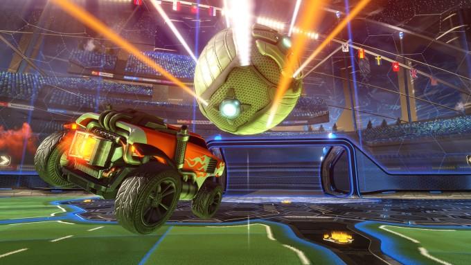 車サッカー-1