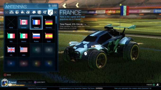 車サッカー-3