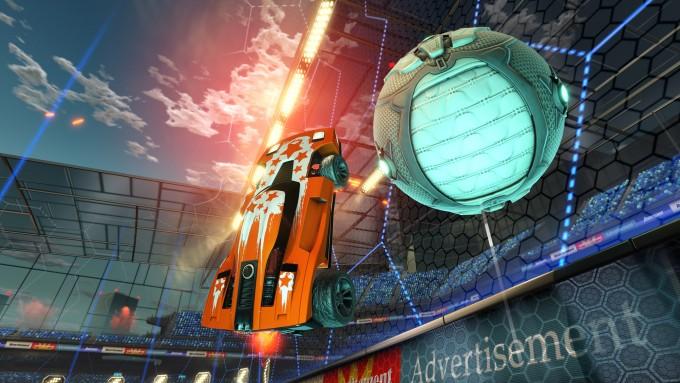 車サッカー-4