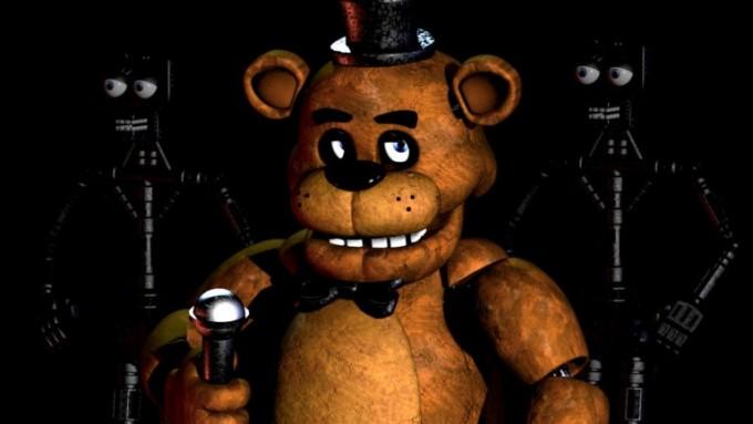 bears-1