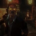 「ブラックオプス3」ゾンビモードの怪しすぎる新要素。ある噂もまとめて公開!