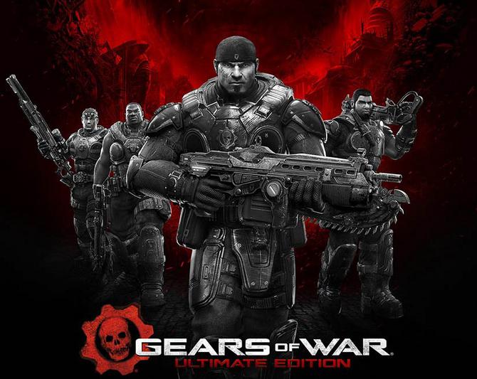gears-1