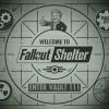 Falloutが「タダ」で遊べる?メーカーのベセスダが本気すぎる!