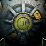「Fallout4」新作発売までにプレイして災害に備えろ!!