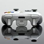 Xbox One コントローラーのチャージキットが良品でワイヤレスでも問題なく稼動します!