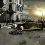 Dead Rising 3の魅力が尽きず面白さに圧倒されました!