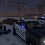 PC版GTA5が遂に解禁しましたが、凄すぎるぞこのスペック!