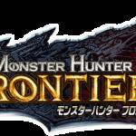 いまだかつてない「本気の狩り」。最強のモンハンはタダで遊べる「モンスターハンター フロンティアG」だ!