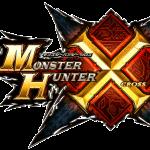 「モンハンクロス」超ヤバすぎる斬新なプレイで狩りが変わる!