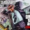 GTA5待望のアップデートはラグジュアリーな仕様!Ill-Gotten Gains Part 1