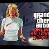 「GTA5」もうPS3とXbox360では遊ぶ事が出来なくなるかも!?