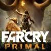 UBIがまた新作を発表した!「ファークライ プライマル」シリーズ初の石器時代