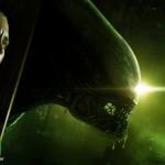 エイリアンファン待望のゲーム「Alien Isolation」が遂に発売!!