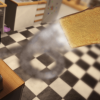 プレイヤーは食パン!?「I am Bread」奇妙すぎる冒険が始まる