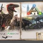 ディノクライシス最新作かと思いきや違う恐竜ゲームだった・・・