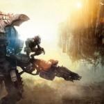 Titanfallの新作が発売との噂が浮上。その真相は?