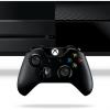 爆売り在庫処分!!「Xbox One」本体が更なる値下げだが・・・