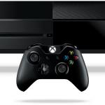 激安注意報!!「Xbox One」を安く買うなら今しかない!!