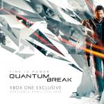 "Xbox Oneだけでプレイできる ""独占タイトル""「Quantum Break」"