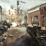 現代戦来るか?新作「Call of Duty」の内容を想像してみる