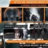 「ディビジョン」1年で配信される新コンテンツの内容