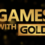 "Xbox「Games with Gold」11月後半の無料ゲームには""渋いアクション""が登場!"