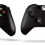 「XboxOne」コントローラーのコマンドを紹介!