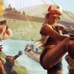 安心したぜ!「デッドアイランド 2」Steamから削除されたけど開発は続行中らしい