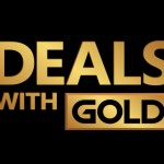 "Xbox「Deals with Gold」今週のセールは""UBI""祭り!!"
