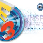 激動の瞬間を見逃すな!「E3 2016」各社スケジュールまとめ