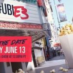 ウォッチドッグス2が来た!「Ubisoft」E3 2016出展タイトルを発表!