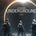 """第一弾DLC「ディビジョン」""""Underground""""の詳細まとめ"""